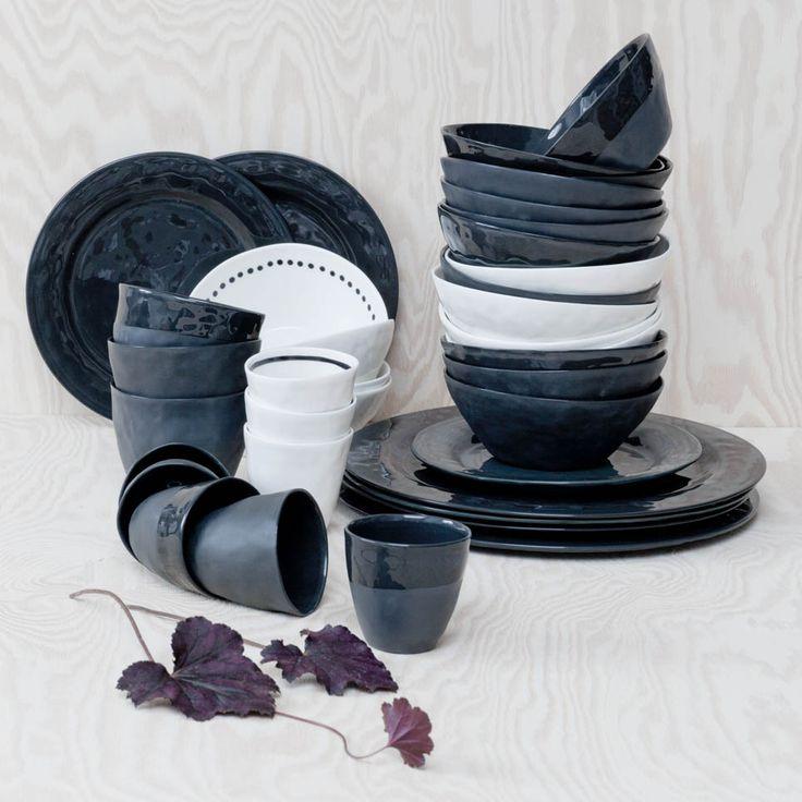 Bild: Kajsa Cramer ceramics