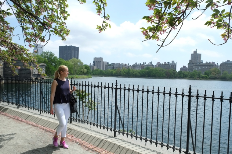 New York Maj 2015 134 (2)