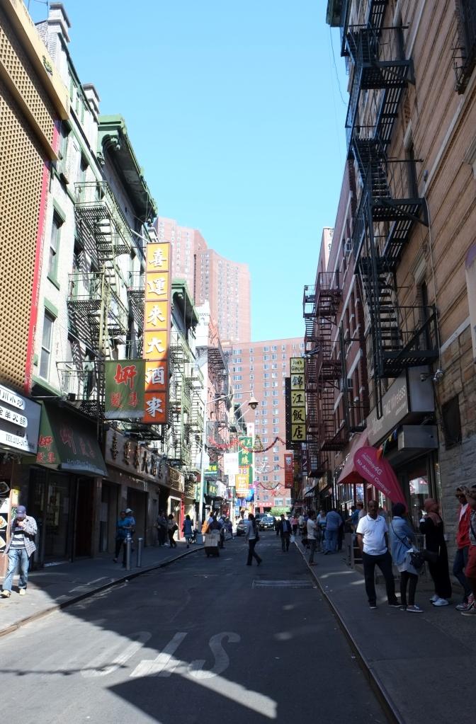 New York Maj 2015 465 (2)