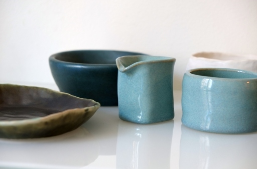Keramik 008