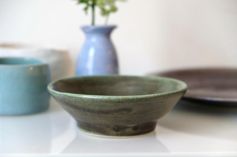 Keramik 009