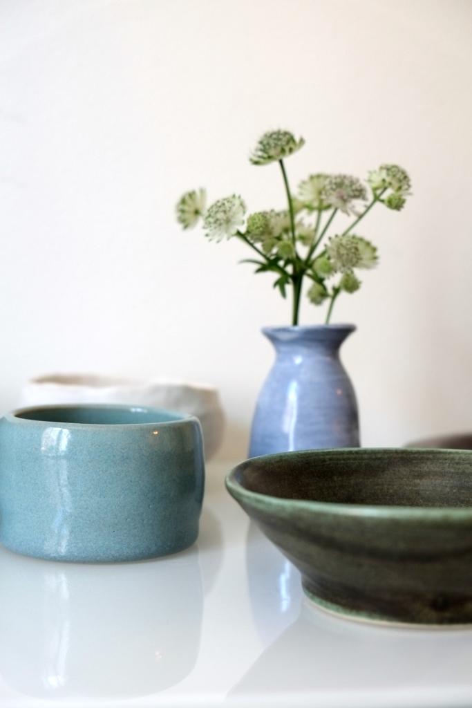Keramik 014
