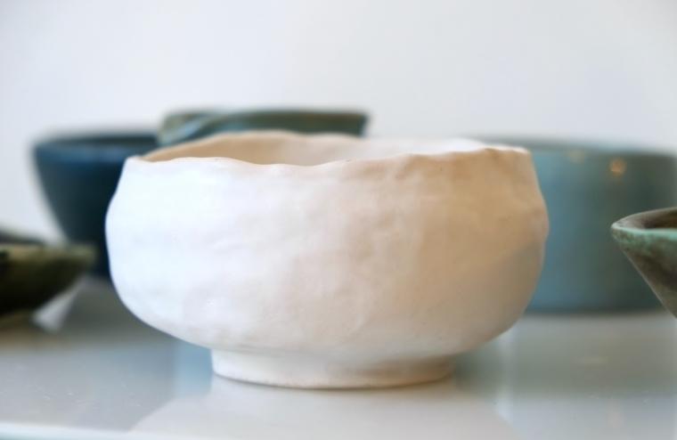 Keramik 018