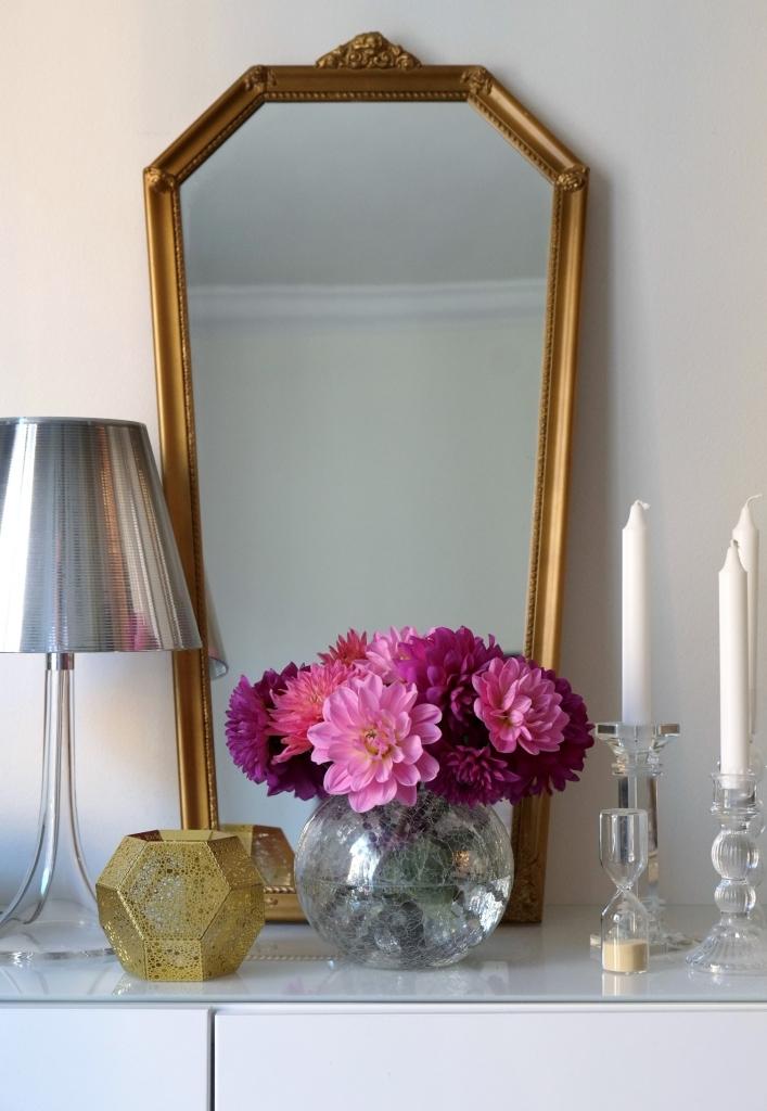 Spegel 018