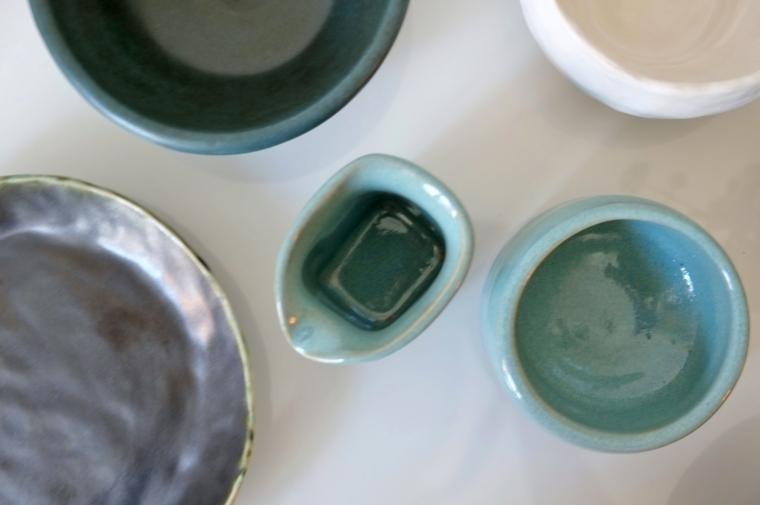 Keramik 013