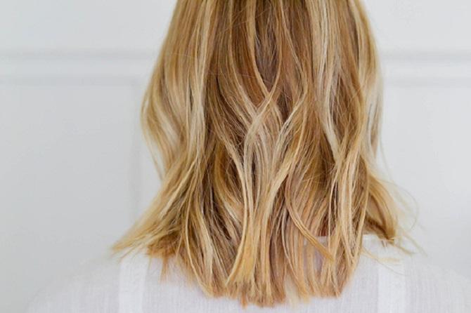hair-cut-long-blunt-bob4