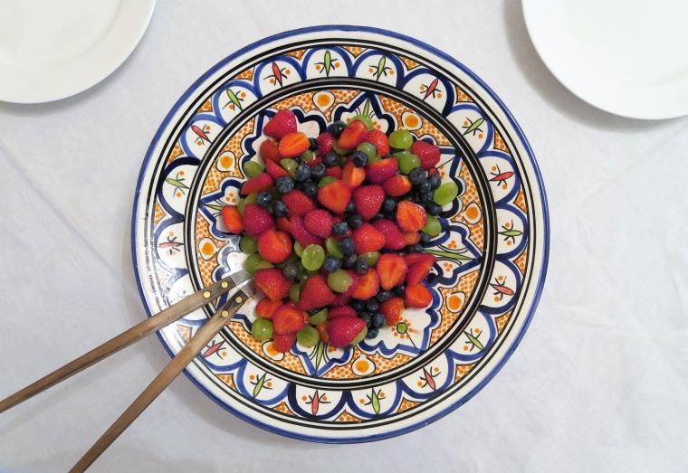 fruktsallad1.jpg