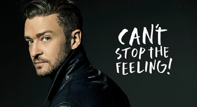 justin-timberlake-cant-stop-feeling.png