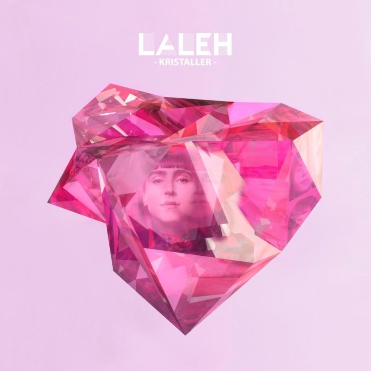 kristaller-cover-1024x1024